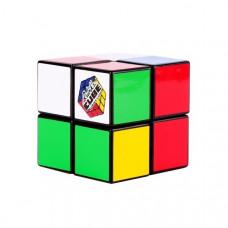 Rubik 2x2-es versenykocka