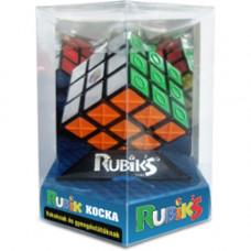 Rubik 3x3 kocka hexadobozos gyengénlátóknak