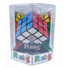 Rubik 3x3 kocka hexa díszdobozos