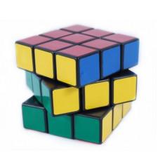 Rubik 3x3 klasszikus kocka