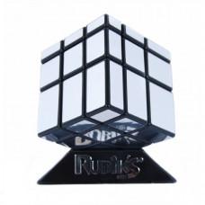 Rubik mirror tükrös 3x3