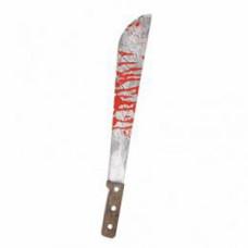 Véres macséta kés