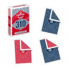 Copag dupla hátoldalú kártyacsomag