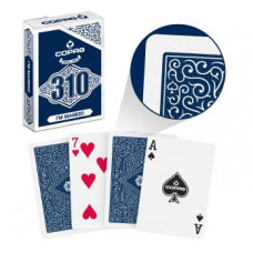 Copag jelölt kártyacsomag - Marked Deck