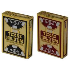 Copag Texas Hold' em gold kártyacsomag