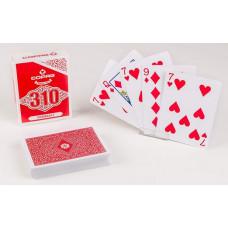Copag svengali kártyacsomag