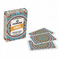 Copag Neo kártyacsomagok