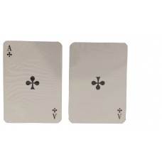 Cardtricks's book - only Cards