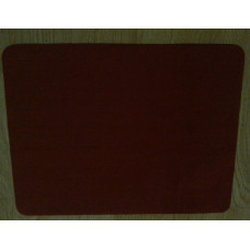 Mikroszőnyeg bűvészmutatványokhoz (40x30) Close-Up Pad
