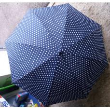 Esernyő illúzió nagy - Pazarol illusion