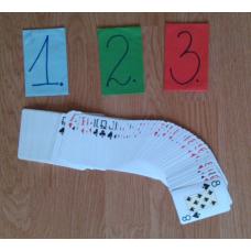 Mental-Card-in-3-Envelope