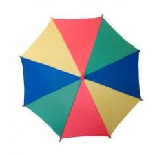 Megjelenő esernyő