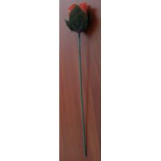 Fáklyából rózsa