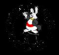 BBK - bűvészkellékek és kreatív eszközök webáruháza